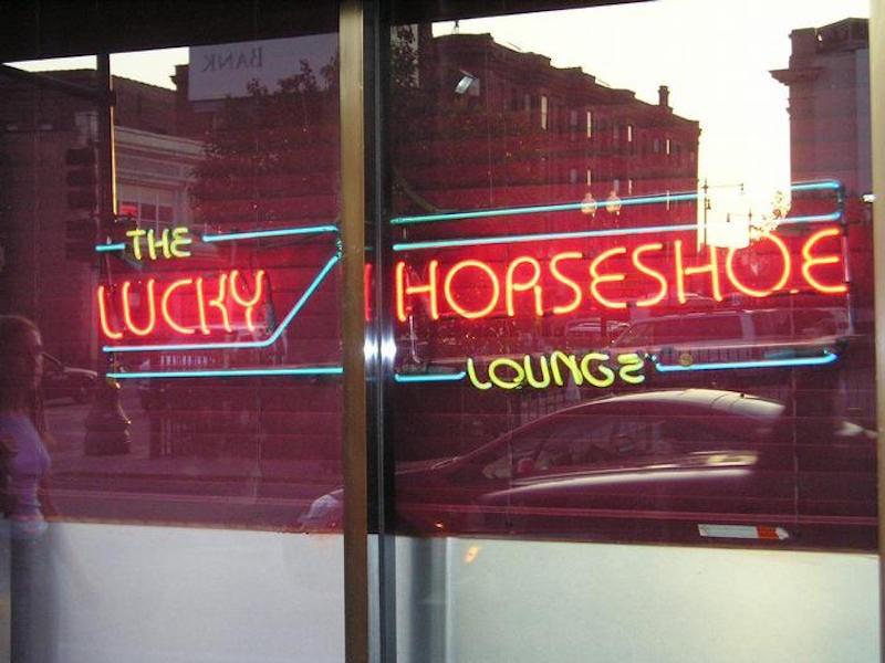 Lucky Horseshoe5.jpg