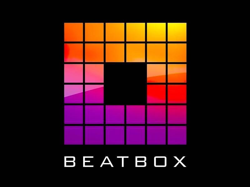 Beatbox.jpg