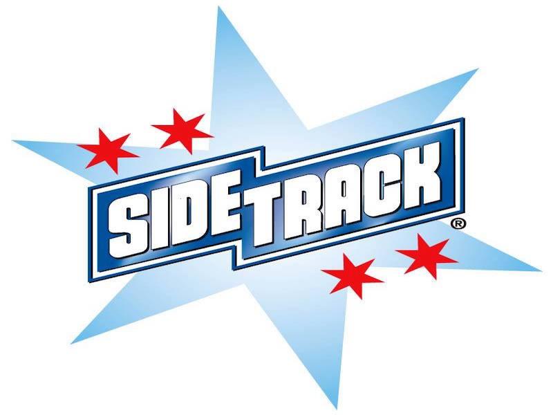 Sidetrack Chicago8.jpg