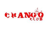 Chango5.jpg