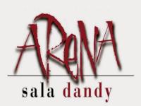 Arena Sala Dandy3.png