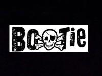 BootieSF.jpg