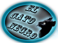 gato negro1.jpg