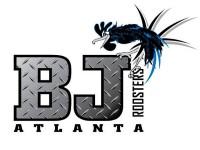 BJ Roosters.jpg