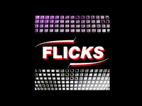 Flicks.png