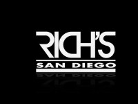 rich's.jpg